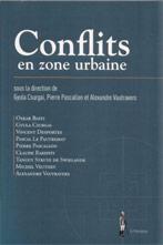 Conflits en zone urbaine