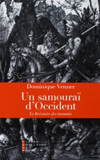 Un samouraï d'Occident